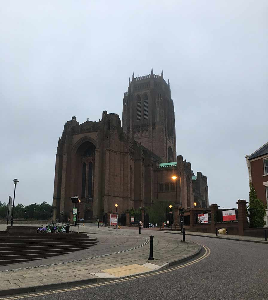 Cattedrale-Anglicana-liverpool